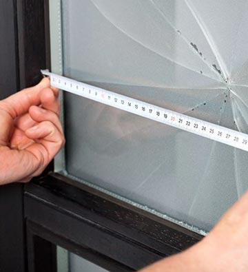 Pose-et-réparation-de-vitre