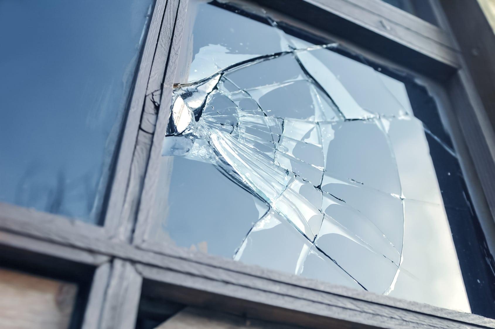 vitraco vitrerie miroiterie pour tous travaux de vitrage bruxelles. Black Bedroom Furniture Sets. Home Design Ideas