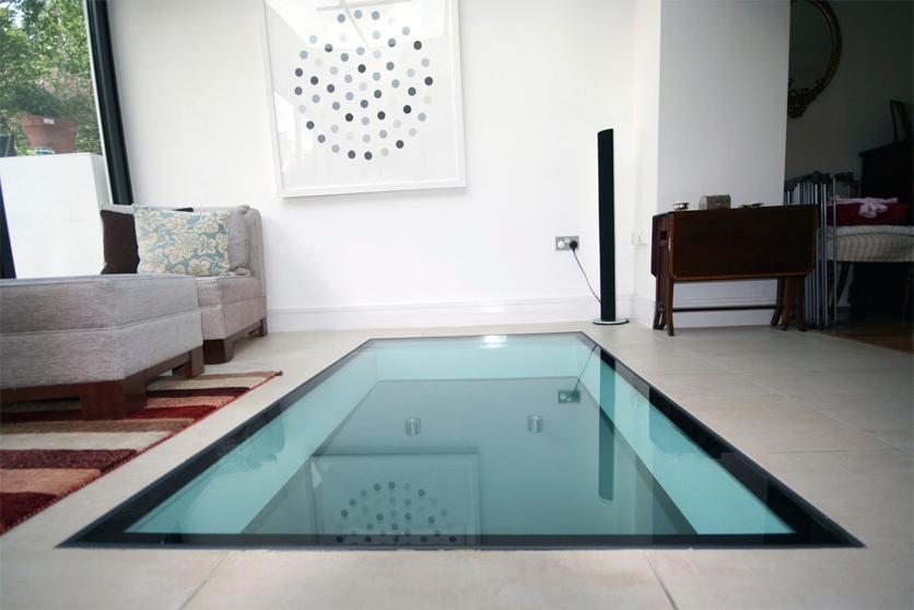 nos services. Black Bedroom Furniture Sets. Home Design Ideas