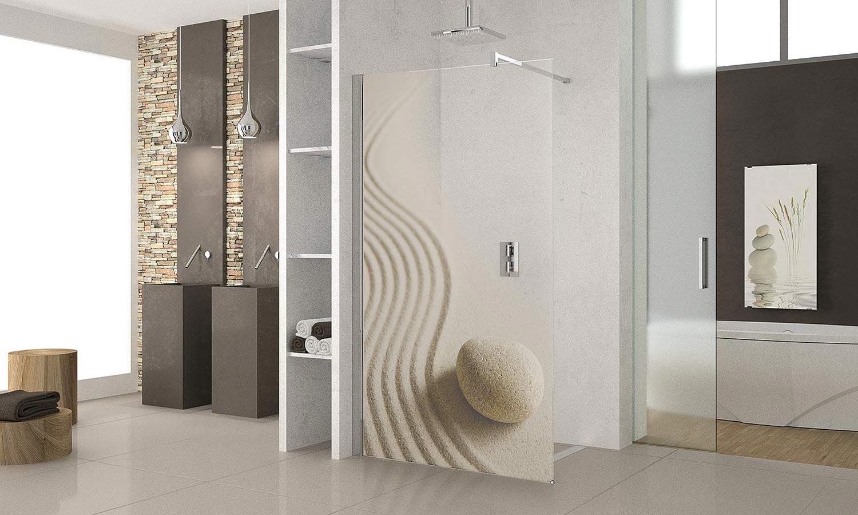 fabrication et installation d une paroi de douche bruxelles et dans ses alentours vitraco. Black Bedroom Furniture Sets. Home Design Ideas