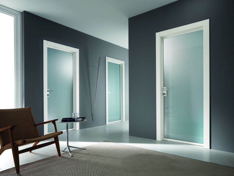 porte de verre sur mesure bruxelles depuis 30 ans par vitraco vitraco. Black Bedroom Furniture Sets. Home Design Ideas
