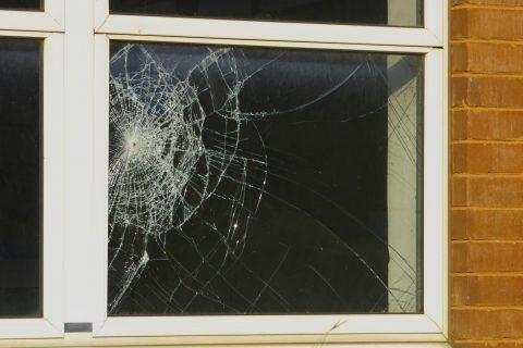 Dépannage urgent ou remplacement de vitrage sur Bruxelles