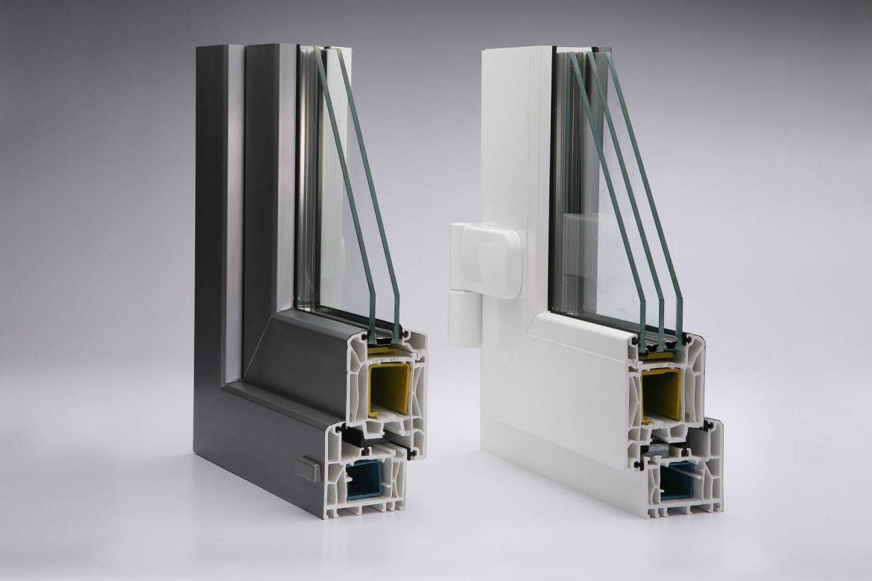 Double ou triple vitrage comment choisir vitraco for Comment choisir un ventilateur de plafond
