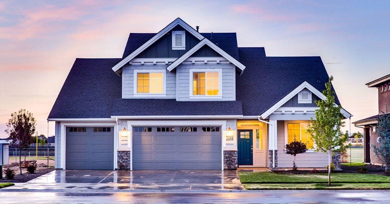 Comment protéger efficacement son domicile contre les effractions