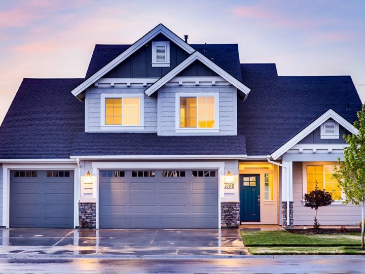 Comment protéger son domicile contre les effractions